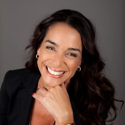 Michelle Visiedo